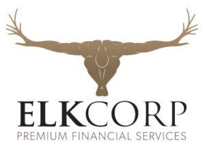 ELKCORP LOGO -  edward