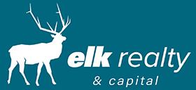 elk realty & capital | property. reimagined