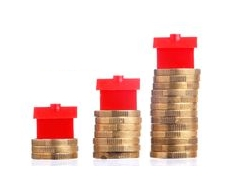houses-and-coins-stacked-small