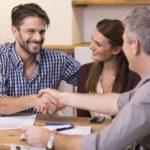 talking-with-advisor